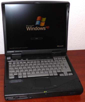 COMPAQ ARMADA 1750 USB WINDOWS 10 DRIVER