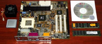BIOSTAR VT8501 WINDOWS 7 64BIT DRIVER DOWNLOAD