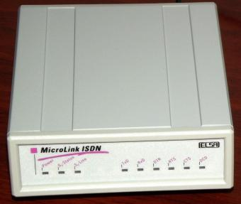 microlink 56k fun usb: