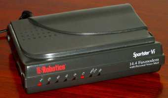 US ROBOTICS SPORTSTER 28800 FAX MODEM WINDOWS 10 DRIVER DOWNLOAD