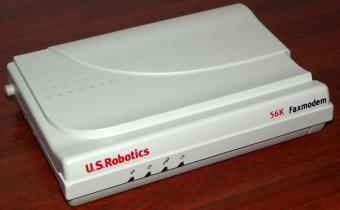 3com us robotics 56k fax modem driver windows 7