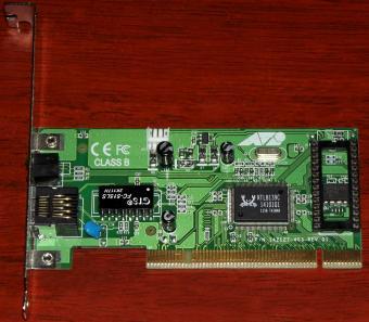 2500TX V3 TREIBER WINDOWS XP