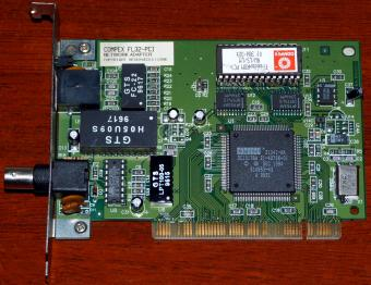 DIGITAL 21041-AA DRIVER DOWNLOAD