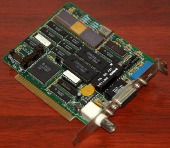 Netzwerk LAN/WAN/WLAN Router/HUBs/Switches/NICs @ Computer
