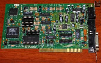 ASOUND ASOUND EXPRESS PCI CHIPSET ALS4000 DRIVERS FOR WINDOWS