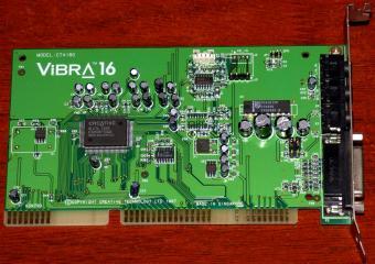 A-TREND FORTEMEDIA FM801 PCI WINDOWS 8 DRIVERS DOWNLOAD