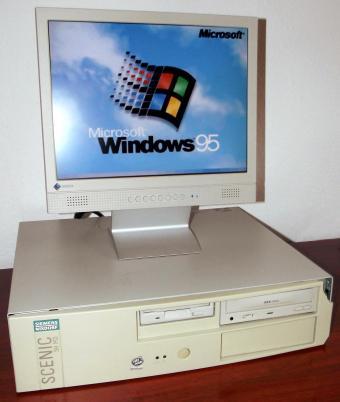 Siemens-Nixdorf-Scenic-5H-PCI-Intel-Pentium-75-CPU-40MB-RAM-539MB-WDC-AC2540F-HDD-Samsung-SCR-3230-CD-ROM-SoundBlaster-AWE64-ISA-CT4520-ATI-Mach64-PCI-430FX-Triton-256kb-Cache-S26361-K381-V621-WR046862-Phoenix-Bios-1995_thumb.jpg